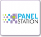 The Panel Station's Logo