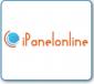 """iPanelOnline 40+ """"width ="""" 85 """"height ="""" 76"""